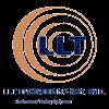 LLT Engineering Sdn Bhd