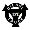 Diesel Truck Sdn Bhd