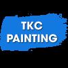 TKC Painting Seremban Negeri Sembilan