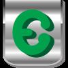 Evershine Stainless Steel Sdn Bhd