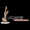 Lakeview Terrace Resort