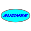 Summer Air-Conditioning Engineering Sdn Bhd