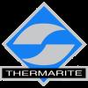 Thermarite (Malaysia) Sdn Bhd