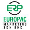 Europac Marketing Sdn Bhd