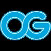 O.G. Uniform Trading Sdn Bhd