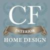 CF Interior Home Design