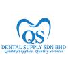 QS Dental Supply Sdn Bhd