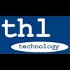 THL Technology