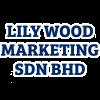Lily Wood Marketing Sdn Bhd