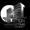 Trustion Marketing Sdn Bhd