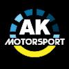 AK Motorsport Sdn Bhd
