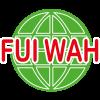 Fui Wah Enterprise Sdn Bhd