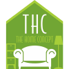 The Home Concept Furniture Sdn Bhd