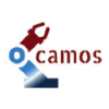 Camos Automation Sdn Bhd