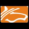 Safecourser (M) Sdn Bhd