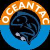 Oceantac Sdn Bhd