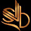 SB Board Trading Sdn Bhd