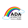 ADA Production Studio