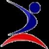 Sport Flooring Specialist