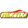 Next Lo Products (M) Sdn Bhd