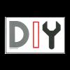 DIY Performance Windows & Doors Sdn Bhd