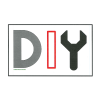 DIY Performance Windows & Doors Sdn Bhd
