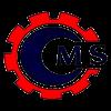 CMS Machinery Sdn Bhd