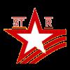 星星工業有限公司