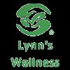 Lynns Wellness Sdn Bhd
