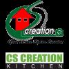 CS Creation Kitchen Sdn Bhd