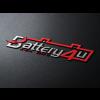 BATTERY4U SDN BHD
