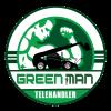 Greenman Telehandler Sdn Bhd