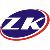 ZK Instruments (M) Sdn Bhd