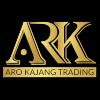 ARO Kajang Trading