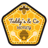 Teddy's & Co