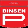 Binsen Plastic Industry Sdn Bhd