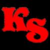 KS Kim Sui Engineering Sdn Bhd