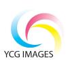 YCG Images Sdn Bhd