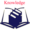 Knowledge Book Co (SDK) Sdn Bhd