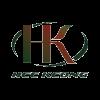 Hee Keong Enterprise Sdn Bhd