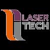 Lasertech Metal Engineering
