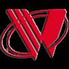 Carwins Automobile (M) Sdn Bhd