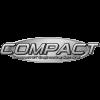 Compact MT Engineering Sdn Bhd