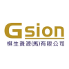 Gsion Resources (M) Sdn Bhd