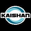 Kaishan Compressor & Equipment (M) Sdn Bhd