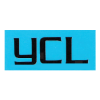 YCL Coating Sdn Bhd
