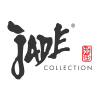 Jade Collection Trading