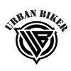 Urban Biker Enterprise