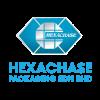 HEXACHASE PACKAGING SDN BHD