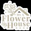 HV A Flower House
